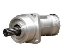 210.20.11.21Б Гидромотор