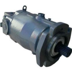 Фотография 1 Гидромотор МП 90