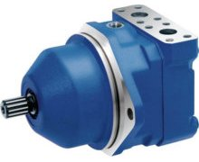 Гидромотор A10FE10