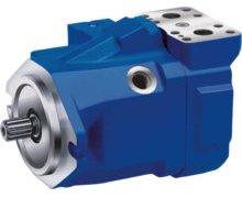 Гидромотор A10VM28