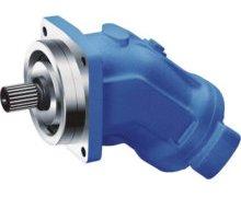 Гидромотор A2FLO710