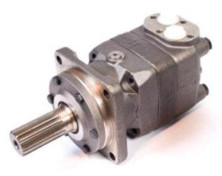 Фотография 1 Гидромотор OMT 250