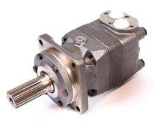 Гидромотор OMT 160