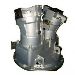 Фотография 1 УНА-1000 Универсальный насосный агрегат