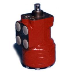 Фотография 1 Насос-дозатор моноблочный НДМ 200-У600 (усиленный)